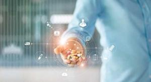 The Manufacturing Revolution In Medicine