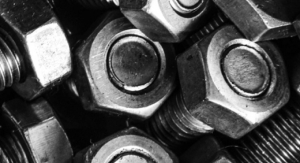New ProHere E 00017 from Michelman Formulated to Prevent Corrosion