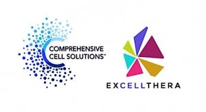 ExCellThera, CCS Enter Mfg. Agreement