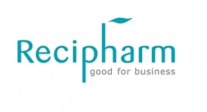 Recipharm Launches Inhalation Offering