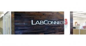 LabConnect Appoints Medical Director