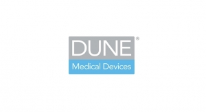 Dune Medical Launches its First In-Man Trial for Smart Biopsy Device