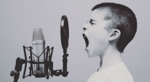 Study: AI Can Detect Depression in a Child