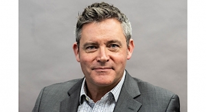 Maxcess adds John Gallagher as global director of aftermarket service