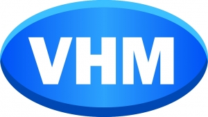 Van Horn, Metz & Co.,Inc.