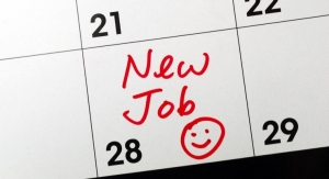 Get up to Speed Fast in Your New Job