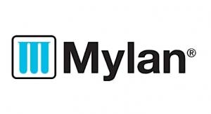 Financial Report: Mylan
