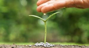 BI Nutraceuticals Reaches Water Conservation Milestone