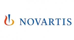 Financial Report: Novartis
