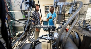 ExxonMobil Supporting National Lab Research for Future Energy Solutions at Scale