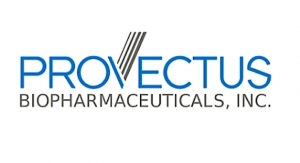 Provectus Appoints COO