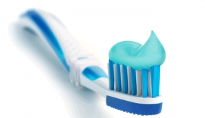 ERYLITE® Erythritol in Oral Care