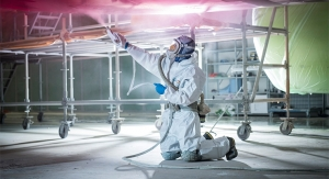 Aerospace Coatings Companies Discuss Importance of R&D