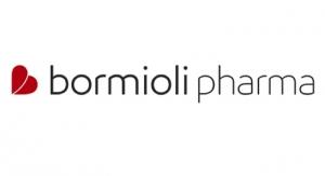 Bormioli Pharma Offers Green Plastic Packaging Solution