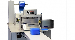 AZCO Corp. unveils new cut-to-length system