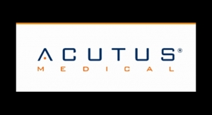 Acutus Medical Expands AFib Offerings