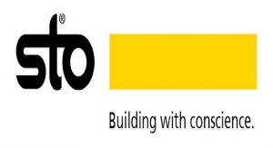 Sto Corp. Announces Parent Company's Equity Investment in SkyRise Prefab Building Solutions, Inc.
