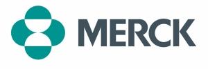 Financial Report: Merck