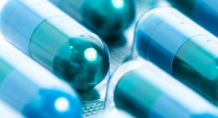 Capsule Delivery Solutions from Lonza Pharma & Biotech