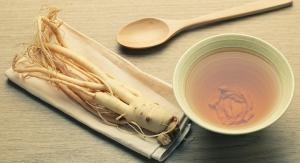 BOTALYS Adopts Asian Ginseng Through ABC's Adopt-an-Herb Program