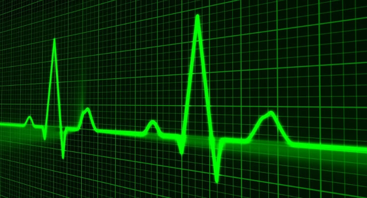 New Studies Highlight Underuse of Implantable Cardiac Devices