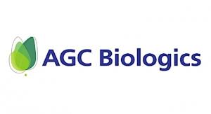 AGC Biologics Appoints GM