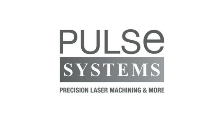 Pulse Systems Opens New East Coast Development Center