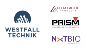 Westfall Technik Acquires Three Businesses