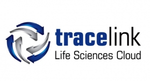FDA Approves TraceLink DSCSA Pilot Submission for Network Solutions
