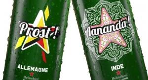 Multi-Color helps Heineken say
