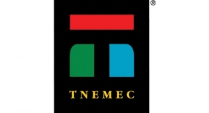 AWWA Honors Tnemec for 50 Years Service, Support to Water, Wastewater Industries