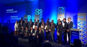 Techtextil Innovation Award Winners Announced