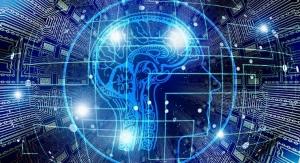 Abbott & NIH Team Up to Advance Neuroscience Research