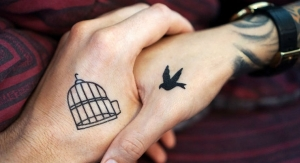 Could a Tattoo Help You Stay Healthy?
