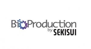 Sekisui Invests $1.9M in Microbial Biopharma CDMO Business