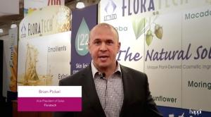 Floratech Highlights Emulsun