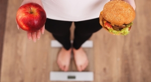 NIH Study Links Ultra-Processed Foods with Overeating & Weight Gain