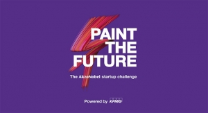 Paint the Future