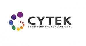 Cytek Biosciences Achieves ISO 9001:2015 certification
