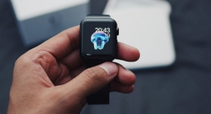 4 Factors Leading to the Growth of IoT in Healthcare
