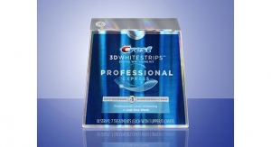 Diamond Packaging Wins 7 Awards in 26th Annual FSEA Gold Leaf Awards Competition