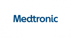 Medtronic Launches Telescope Guide Extension Catheter to Support Complex Coronary Cases