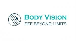 FDA OKs Body Vision