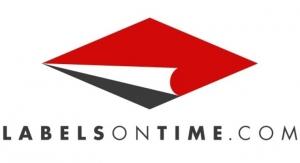 Labelsontime.com