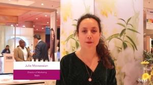 Sozio Introduces Clean Fragrances