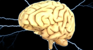 Wearable System to Sense and Stimulate Brain at Unprecedented Resolution