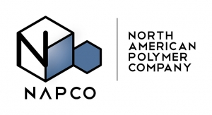 NAPCO Expands Kitchen Line with New Waterborne Products