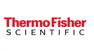 Thermo Fisher to Invest $50M to Expand Bioproduction Capabilities