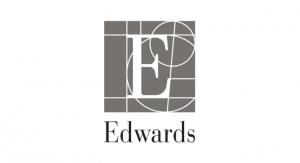 Edwards Shares Milestones for Transcatheter Mitral Program