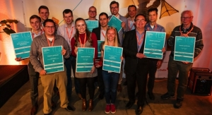Nouryon Announces 2019 Imagine Chemistry Winners